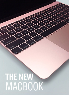 the-new-macbook